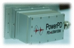 PD-iGMS-M20A Feature of PowerPD - PD-eUSM